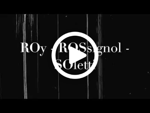 Teaser-NoLimit-ROSSO