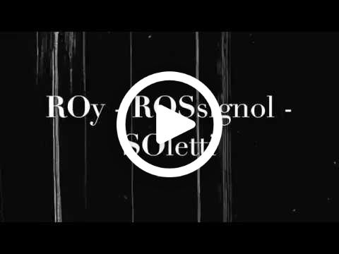 Teaser-NoLimit-ROSSO